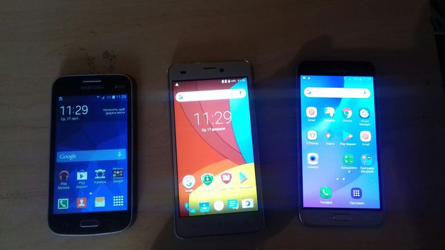 Продам телефони самсунг g350e. Самсунг j320h. Престіжіо 3507
