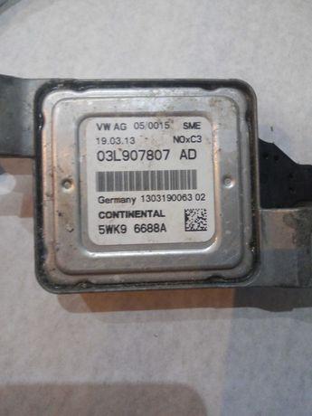 Sonda lambda VW Audi 03L907807