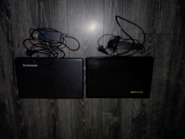 Продам ноутбуки под ремонт