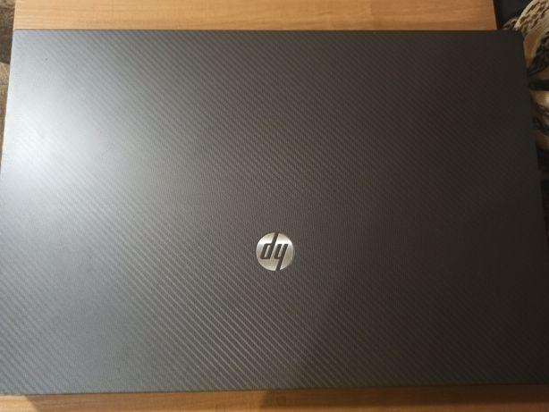 Hp 620 (ноутбук)