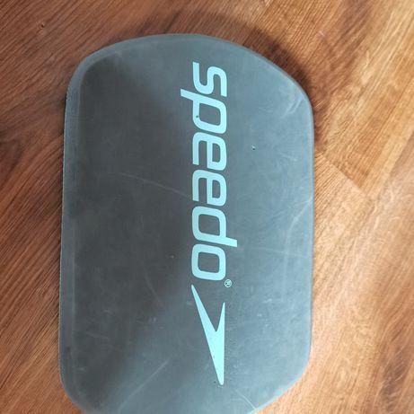 Deska do pływania Speedo