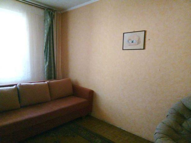 Аренда 1-комнатной квартиры, Позняки, ул Драгоманова,14, 8000грн