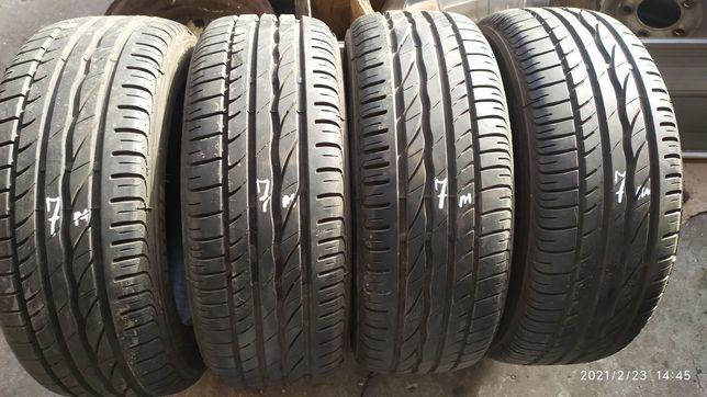 Bridgestone Turanza ER300  195/55/15-4szt
