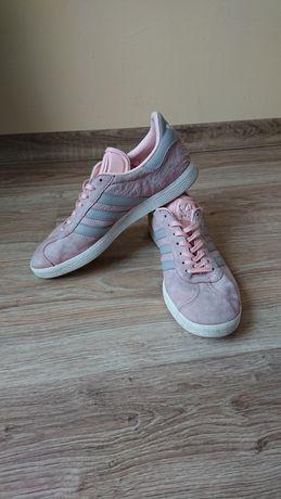 Buty adidas gazelle ba7656