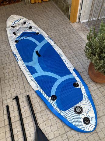 Isup Paddle Surf Board - Prancha