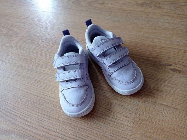 Adidasy Adidas 22
