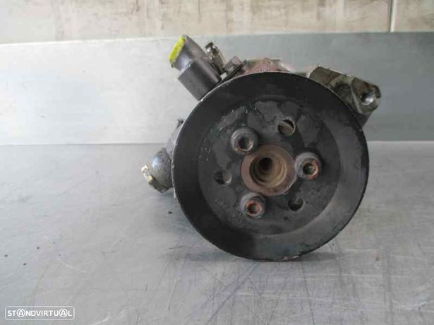 1H0422155C  Bomba de direcção SEAT CORDOBA (6K1, 6K2) 1.6 i 1F