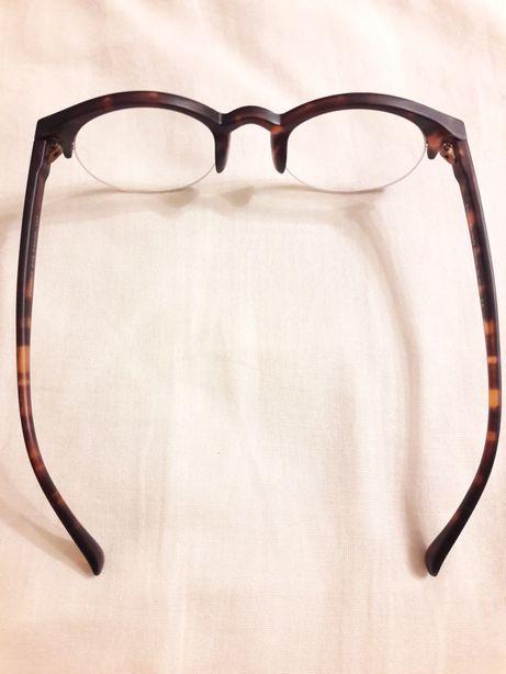 Имиджевые очки Tom Ford