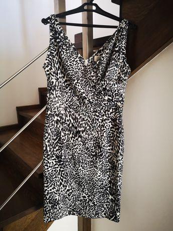 Simple sukienka wizytowa rozm 40