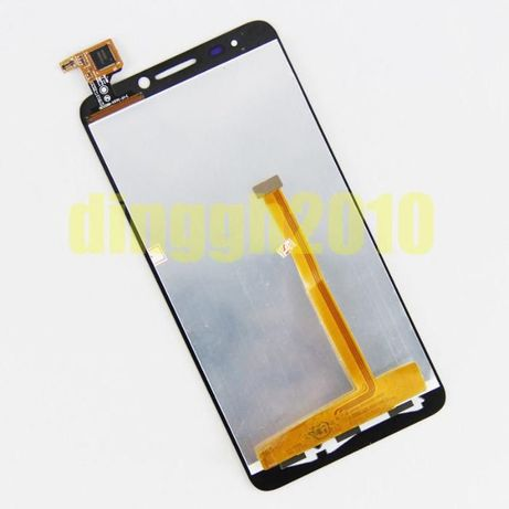 LCD Display Ecra Touch Screen Alcatel One Touch Idol 6030