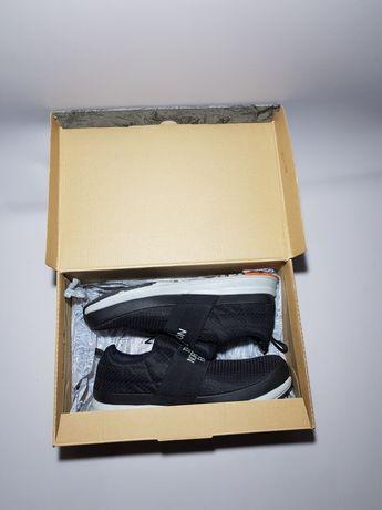 Новые ботинки / полуботинки The North Face Cadman Nse Moc / GoreTex