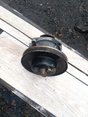 водяна помпа ваз 2101 -06
