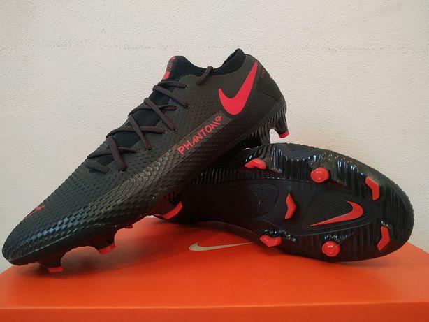 Korki Lanki Nike Phantom GT PRO FG r. 41 półprofesjonalne nowe