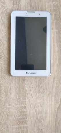 Планшет Lenovo idea Tab A3000-H