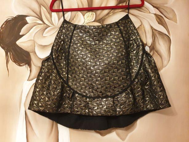 Spódnica Valentino Vintage S/M