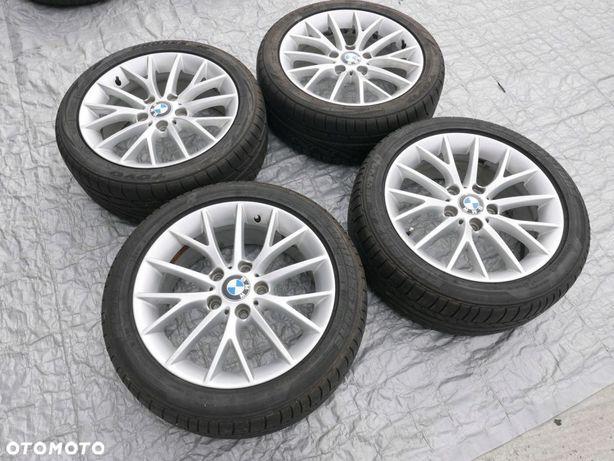 BMW F20 F21 F22 F23 KOŁA LETNIE R17 6796205