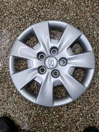 Колпак Hyundai r15