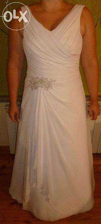 Suknia ślubna GABI (Emmi Mariage)