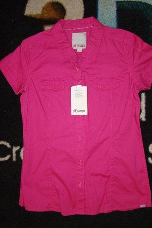 4F Koszula damska rozmiar L