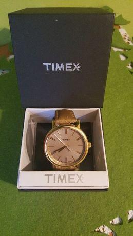 Zegarek damski Timex