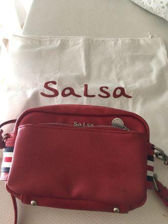 Mala Original salsa