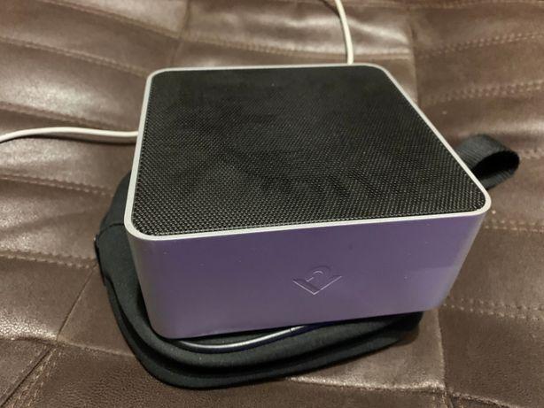 Сабвуфер для MacBook Pro - Twelve South BassJump 2