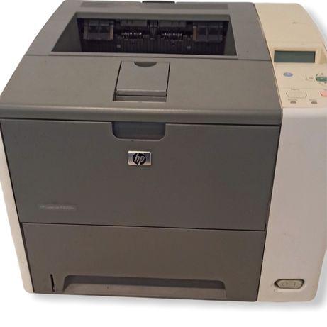 Profesjonalna drukarka laserowa HP polecam