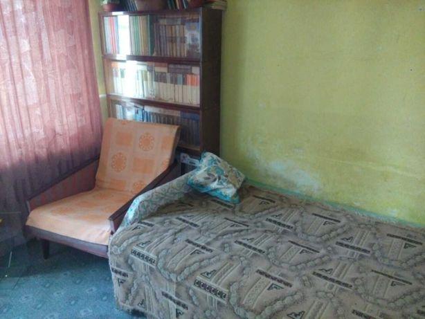 Салютная, отдельная комната, метро Сырец Нивки Щербакова