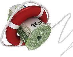 Pożyczki prywatne z komornikiem, pozabankowe, dla zadłużonych,..