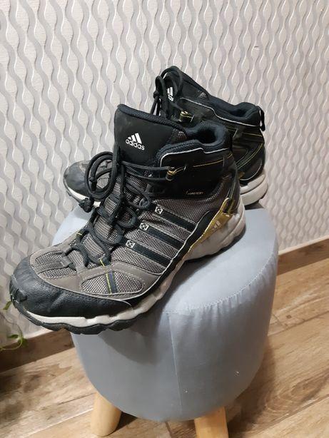 Adidas rozm 40 z Wysylką