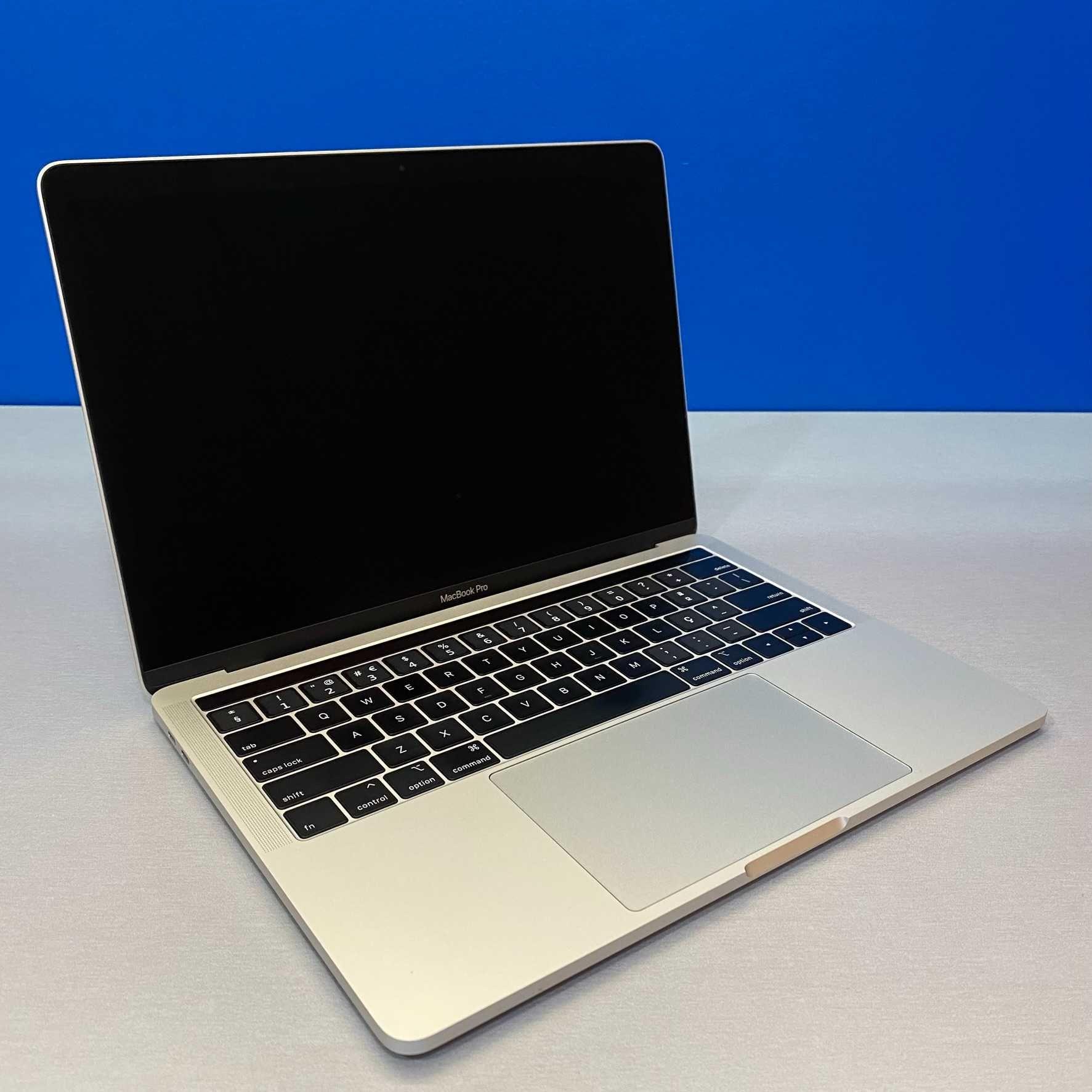 "Apple MacBook Pro 13"" Touch Bar - A1989 - Mid 2019 (i5/16GB/256GB SSD)"