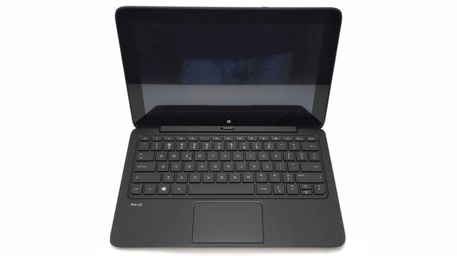 2w1 laptop i tablet HP PRO X2 410 G1 Core i5-4202Y 4GB SSD 120GB Win10