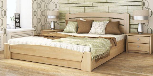 Кровать Селена.