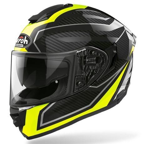 Kask Airoh st501 `S `M `L `XL