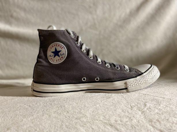 Продам кеди Converse !!!