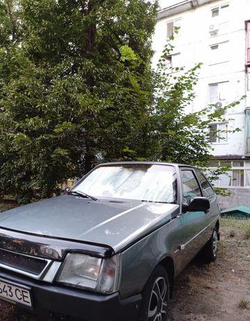 Авто заз таврия 1102 , 2004 год цена 40000грн