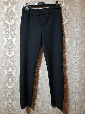Брюки Ralph Lauren, штаны женские