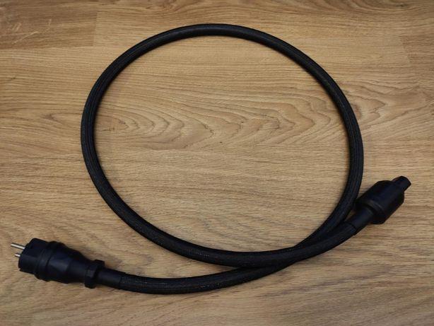 Kabel zasilający IDHOS