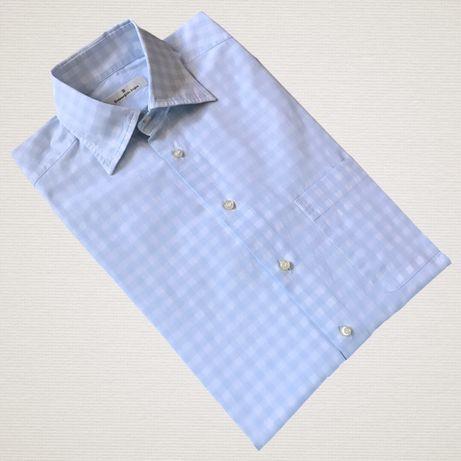 Рубашка Ermenegildo Zegna