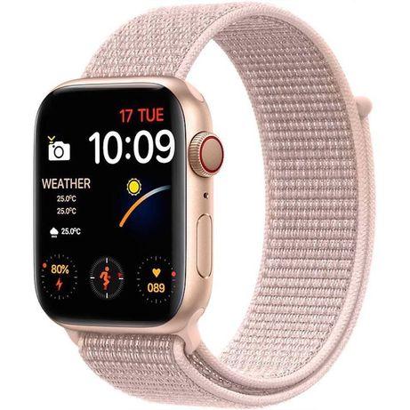 SmartWatch FK88 (Аналог Apple Watch)
