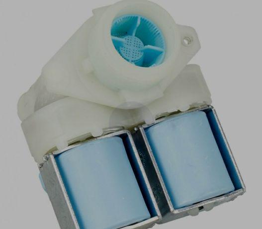 Elektrozawór- Pralka Beko AWTE 6511 BWW3