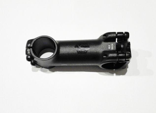 Mostek, wspornik kierownicy. 31.8 mm