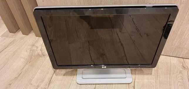 """Monitor LED HP W1907V 19 """" TN K-ce"""
