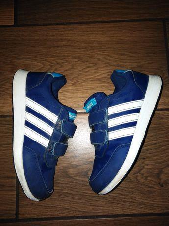 Adidasy adidas