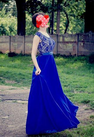 Плаття вечірнє,випускне