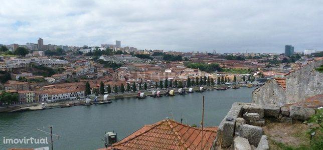Quinta Do Castelo - Rio Douro - Quintinha Em Atães - Jovim - Gondomar