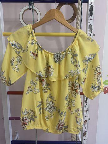 Кофточка, блуза lc waikiki