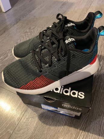 Buty Adidas rozm 38 na gwarancji