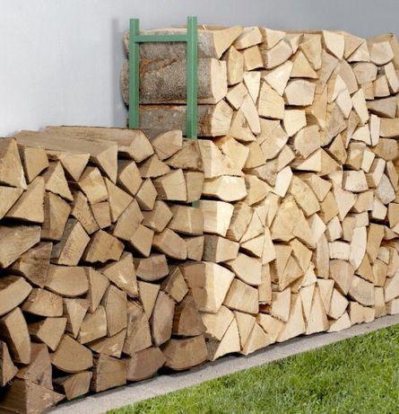 Drewno opałowe,kominkowe sezonowane mocno kaloryczne !