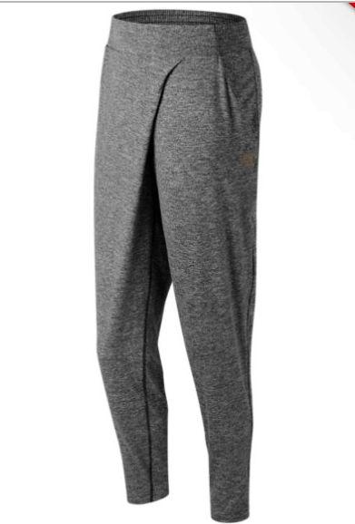 Женские мягкие брюки New Balance Запорожье - изображение 1